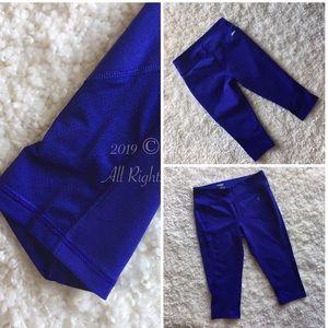Danskin Pants - Exercise Gym Bundle Size XS